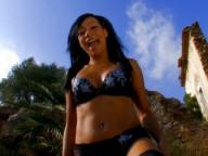 Vidéo porno mobile : The assistant fuck his favorite pornstar